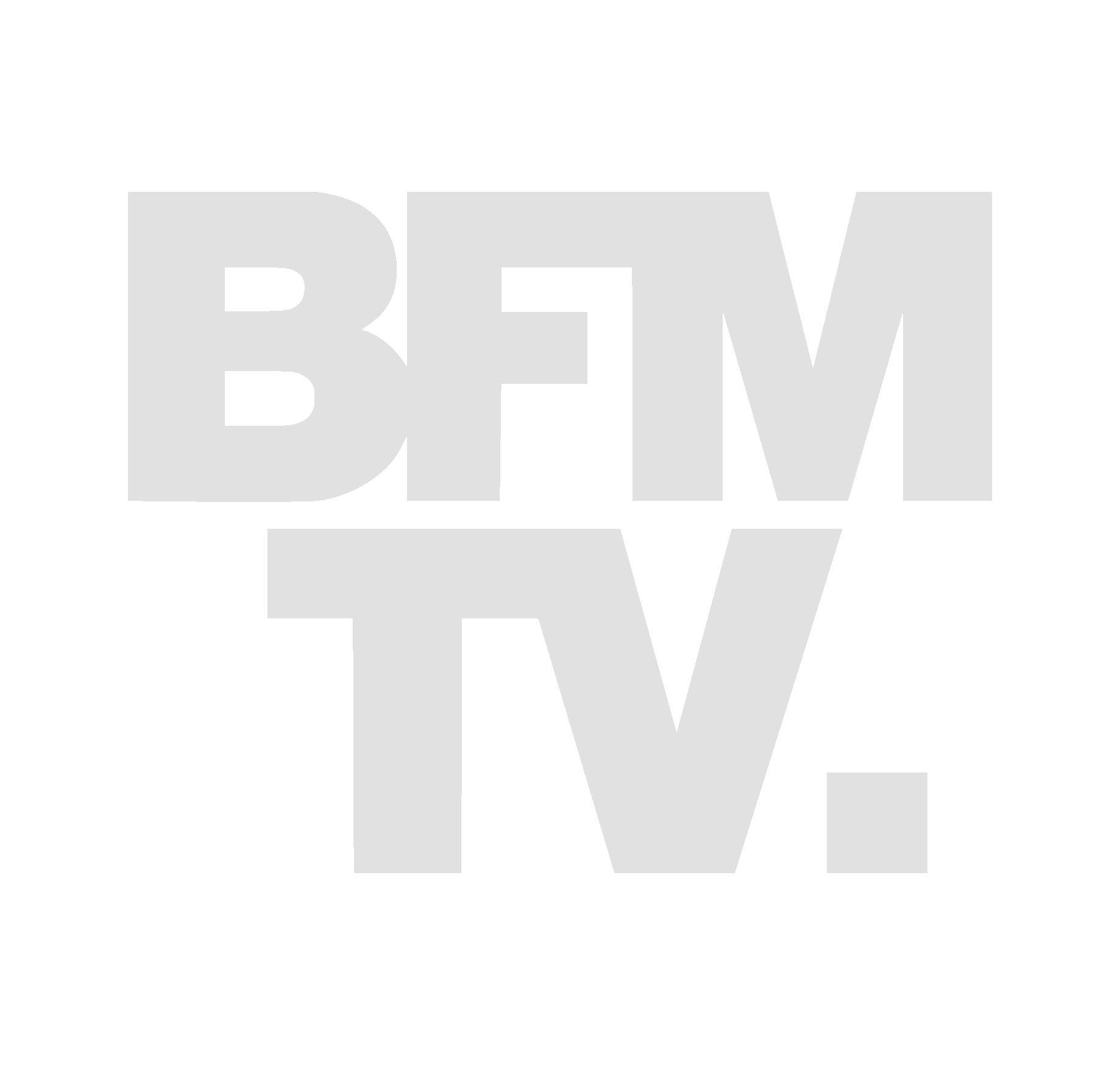 logo-bfmtv-blanc