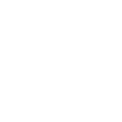 logo-psg-blanc