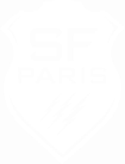 logo-stadefrancais-blanc