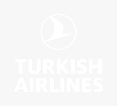 logo-turkishairline-blanc